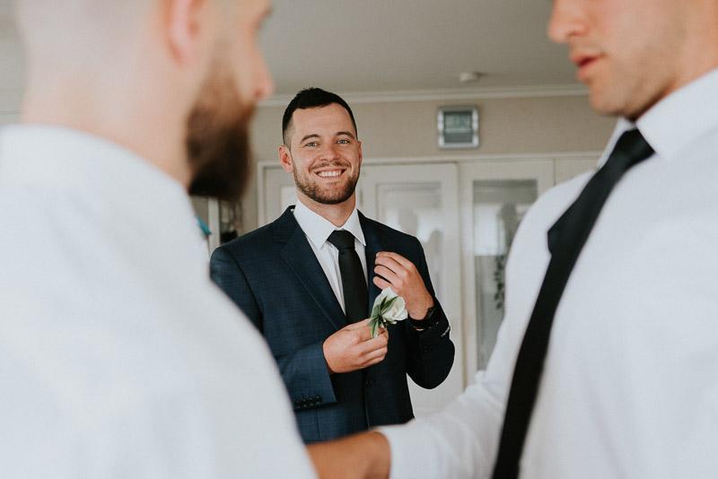Wanganui wedding of Georgia and Josh at Basin Reserve 0017