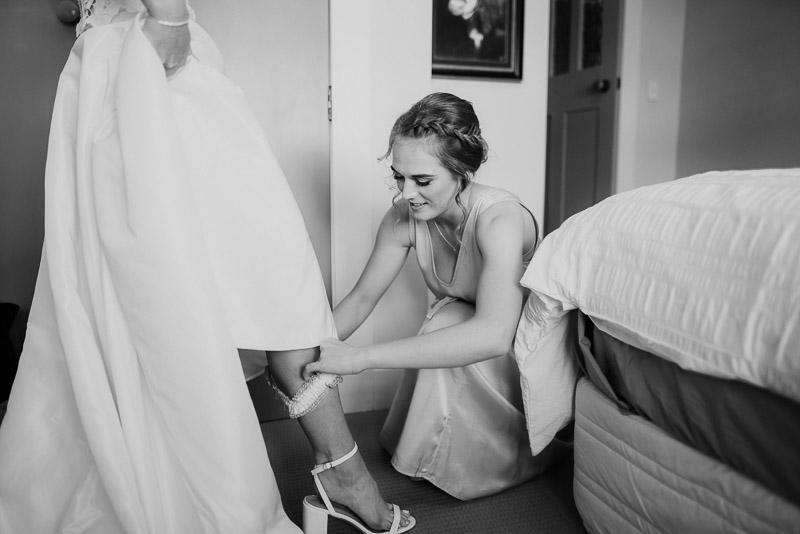Wanganui wedding of Georgia and Josh at Basin Reserve 0050