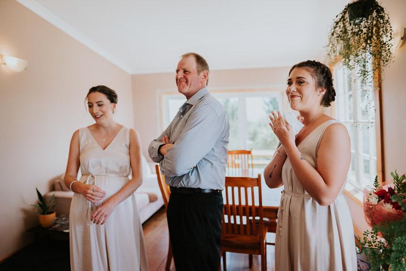 Wanganui wedding of Georgia and Josh at Basin Reserve 0055