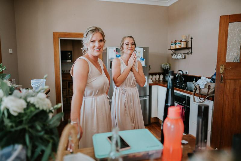 Wanganui wedding of Georgia and Josh at Basin Reserve 0056