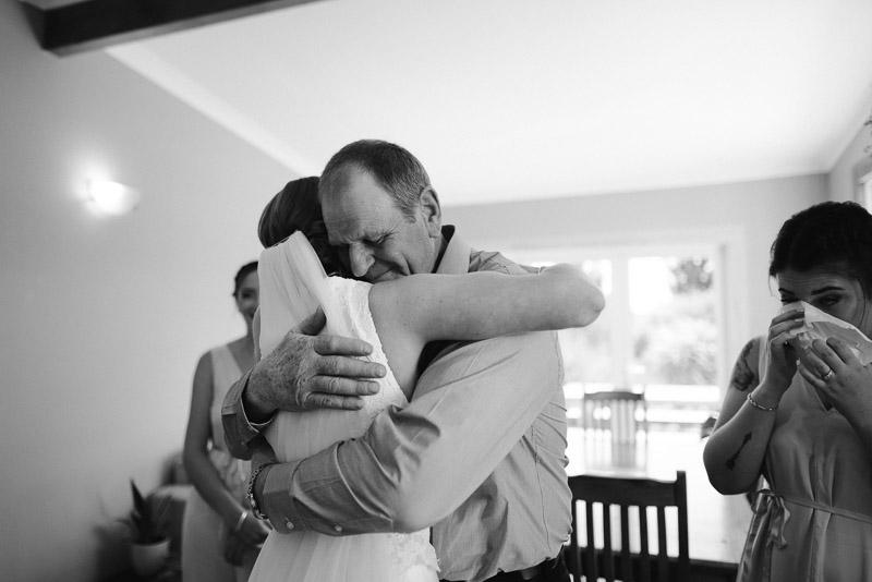 Wanganui wedding of Georgia and Josh at Basin Reserve 0058