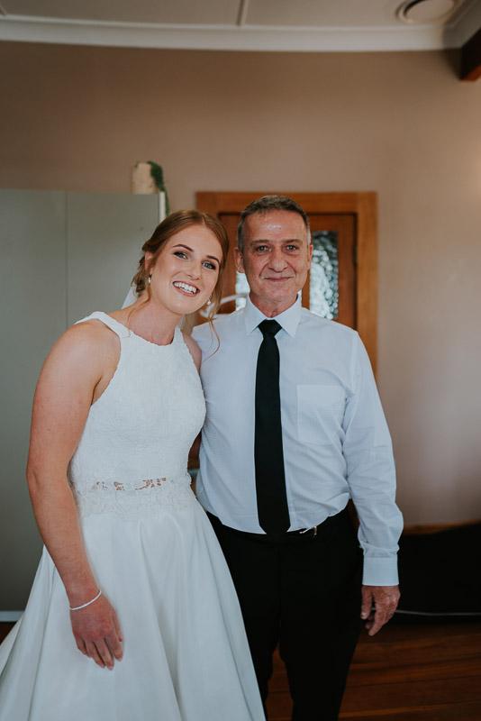 Wanganui wedding of Georgia and Josh at Basin Reserve 0063