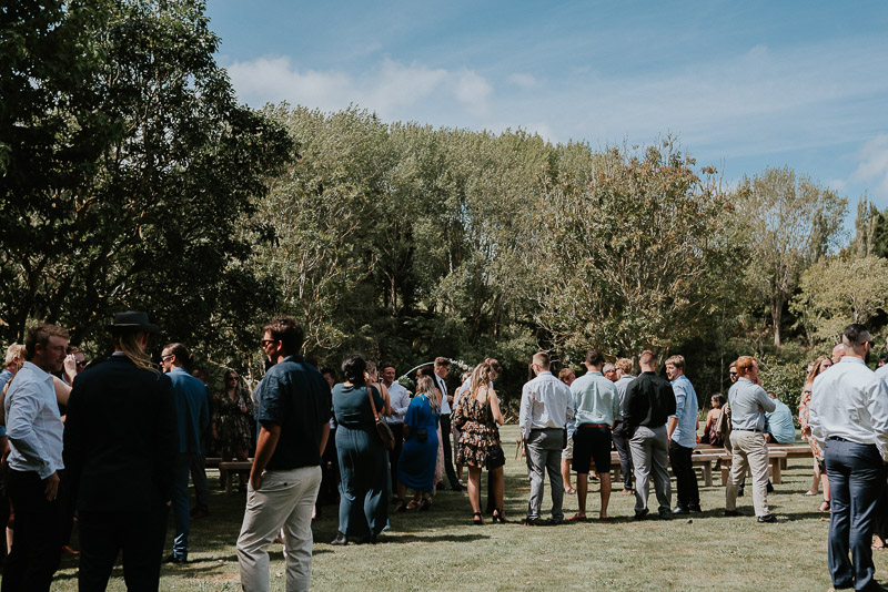 Wanganui wedding of Georgia and Josh at Basin Reserve 0075