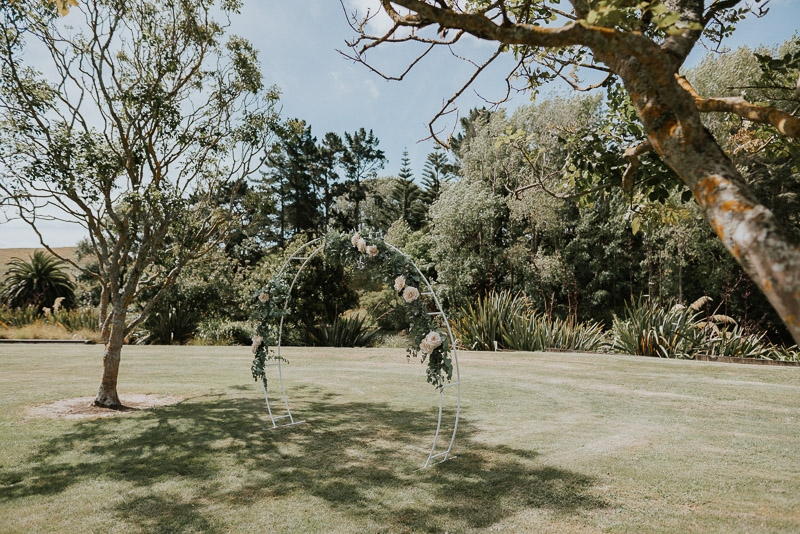 Wanganui wedding of Georgia and Josh at Basin Reserve 0076