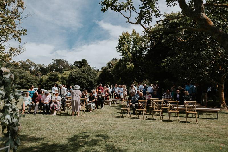 Wanganui wedding of Georgia and Josh at Basin Reserve 0077