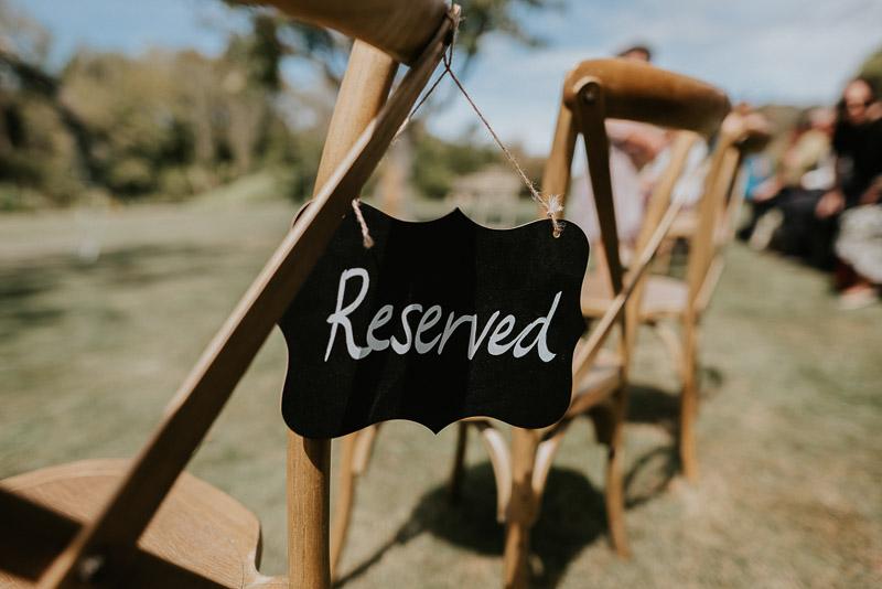 Wanganui wedding of Georgia and Josh at Basin Reserve 0078