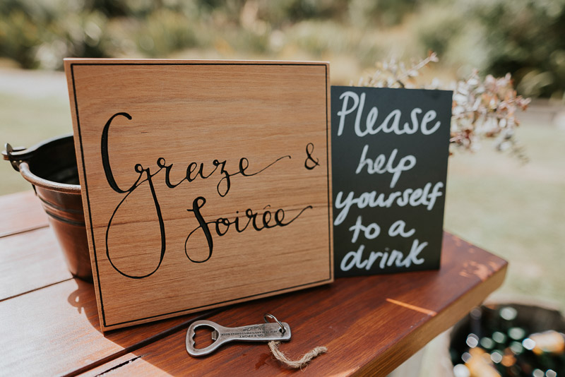 Wanganui wedding of Georgia and Josh at Basin Reserve 0081