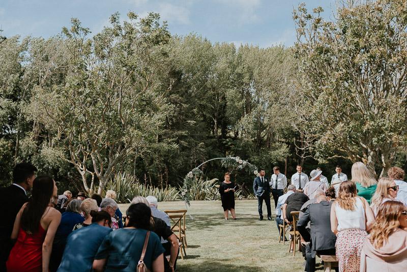 Wanganui wedding of Georgia and Josh at Basin Reserve 0084