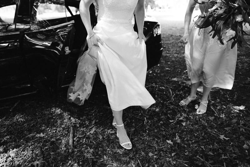 Wanganui wedding of Georgia and Josh at Basin Reserve 0088