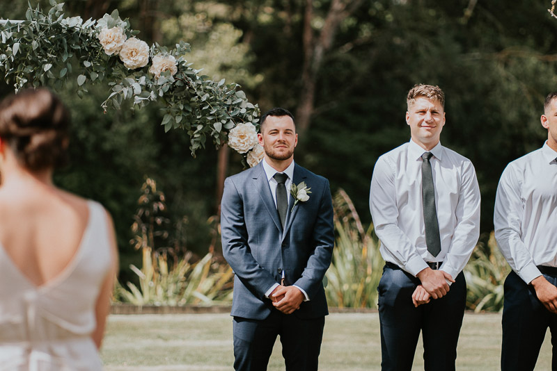 Wanganui wedding of Georgia and Josh at Basin Reserve 0089