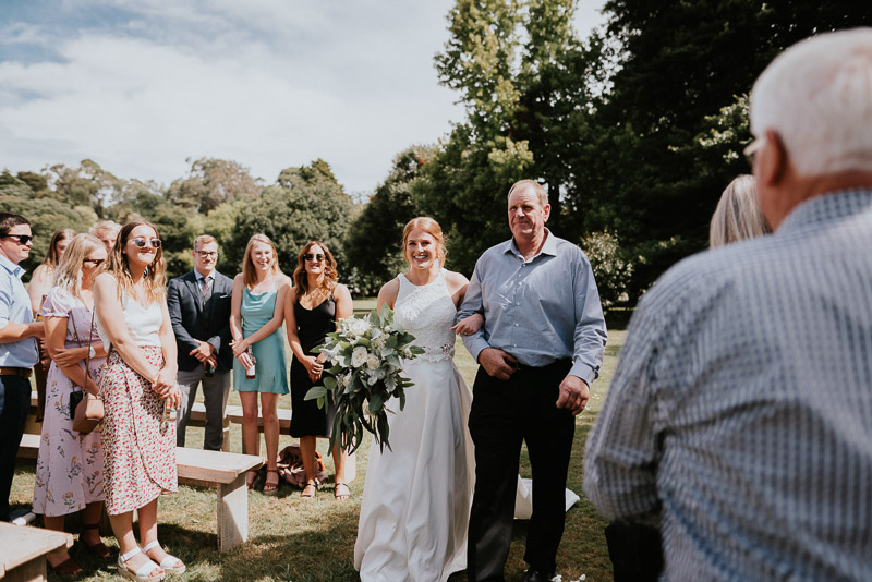Wanganui wedding of Georgia and Josh at Basin Reserve 0091