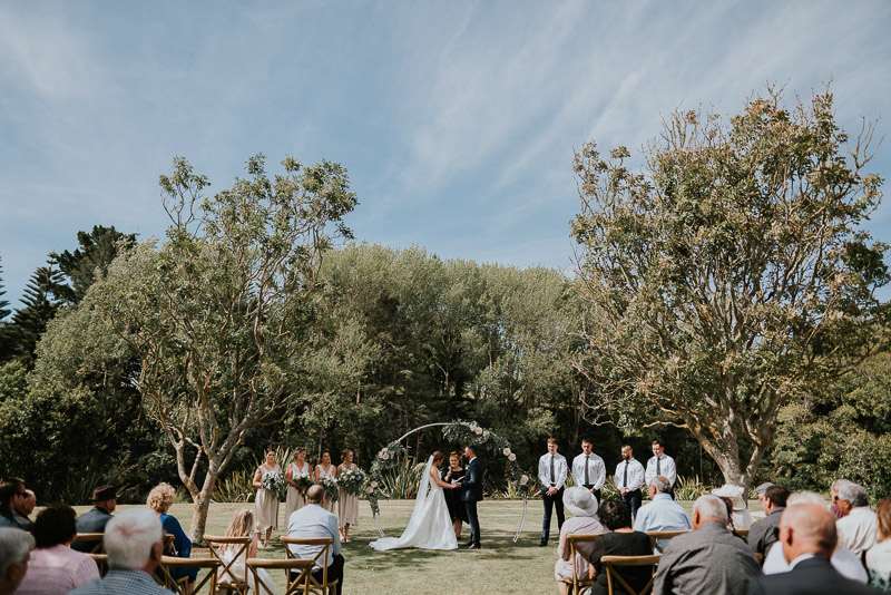 Wanganui wedding of Georgia and Josh at Basin Reserve 0093