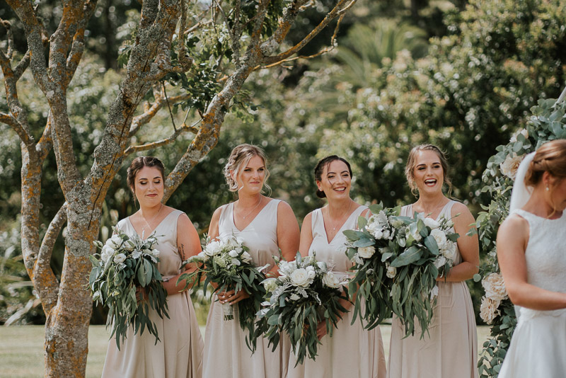 Wanganui wedding of Georgia and Josh at Basin Reserve 0094