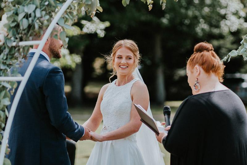 Wanganui wedding of Georgia and Josh at Basin Reserve 0099