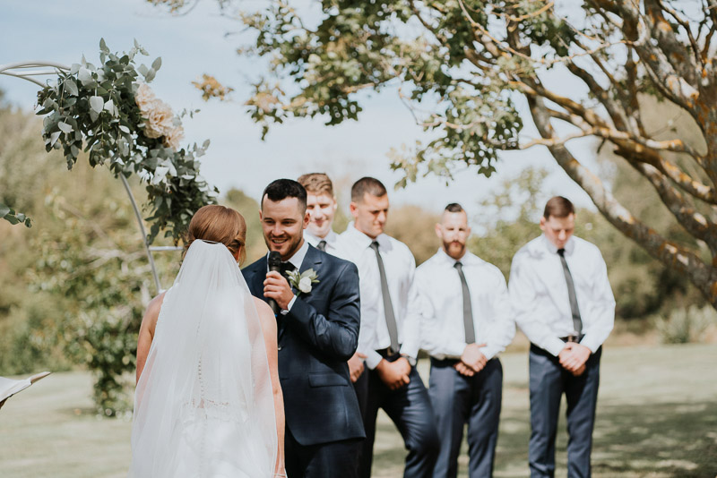 Wanganui wedding of Georgia and Josh at Basin Reserve 0101