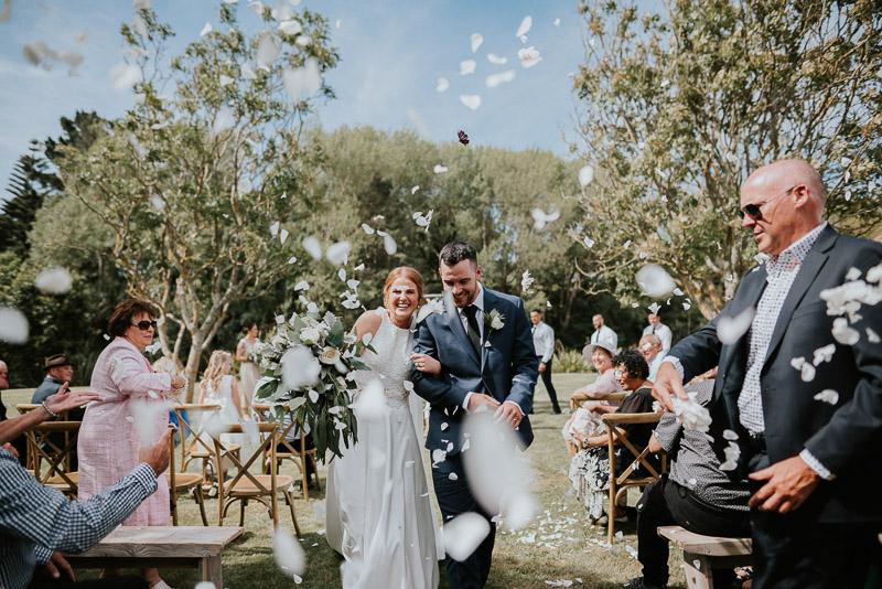 Wanganui wedding of Georgia and Josh at Basin Reserve 0107