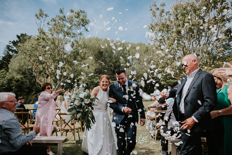 Wanganui wedding of Georgia and Josh at Basin Reserve 0108