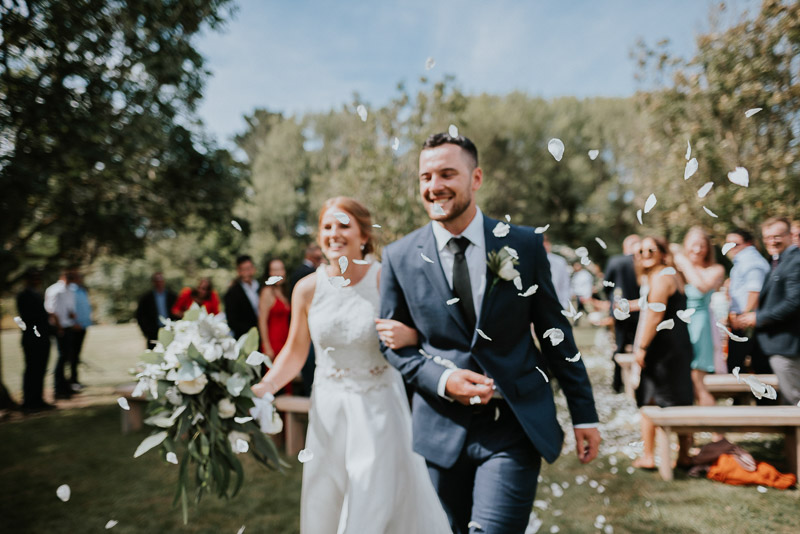Wanganui wedding of Georgia and Josh at Basin Reserve 0109