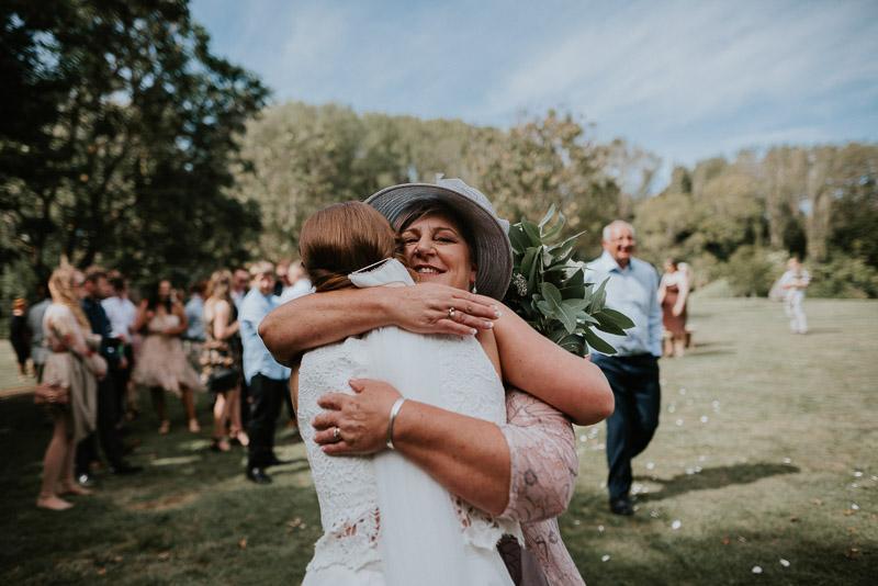 Wanganui wedding of Georgia and Josh at Basin Reserve 0112