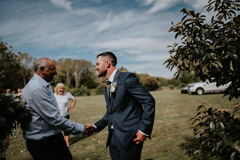 Wanganui wedding of Georgia and Josh at Basin Reserve 0113