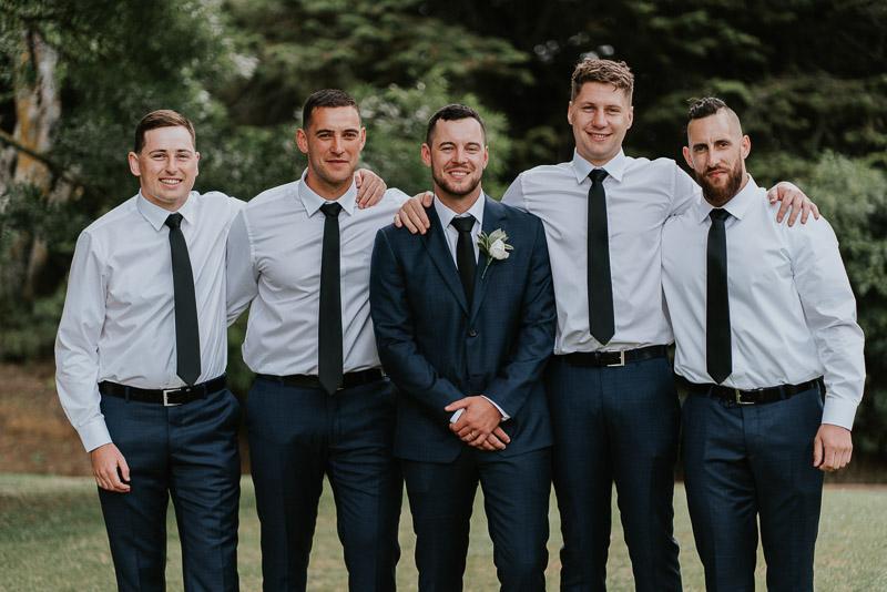 Wanganui wedding of Georgia and Josh at Basin Reserve 0116