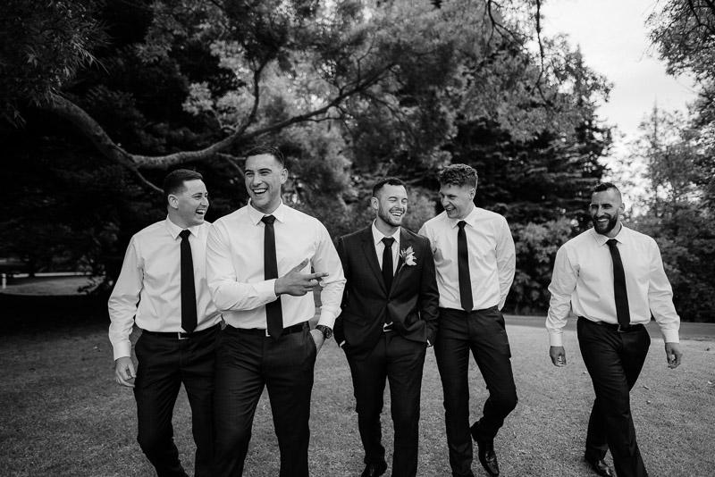 Wanganui wedding of Georgia and Josh at Basin Reserve 0117