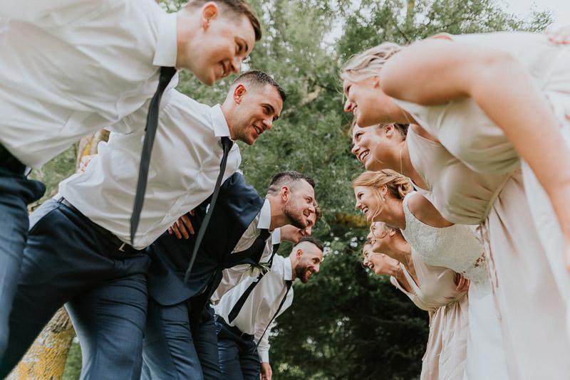 Wanganui wedding of Georgia and Josh at Basin Reserve 0122