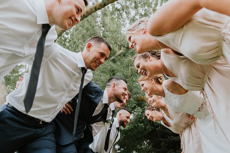 Wanganui wedding of Georgia and Josh at Basin Reserve 0123