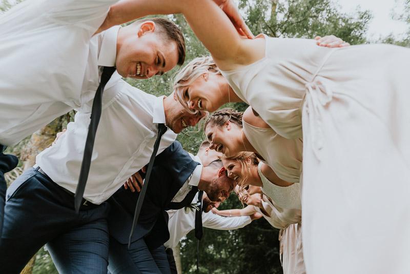 Wanganui wedding of Georgia and Josh at Basin Reserve 0124