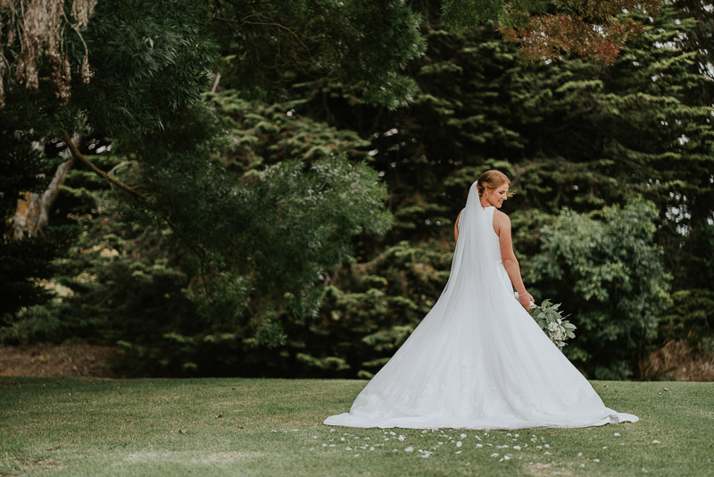 Wanganui wedding of Georgia and Josh at Basin Reserve 0128