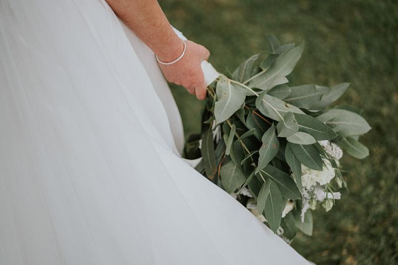 Wanganui wedding of Georgia and Josh at Basin Reserve 0129