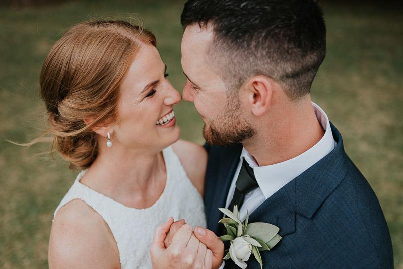 Wanganui wedding of Georgia and Josh at Basin Reserve 0137