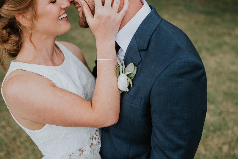 Wanganui wedding of Georgia and Josh at Basin Reserve 0138