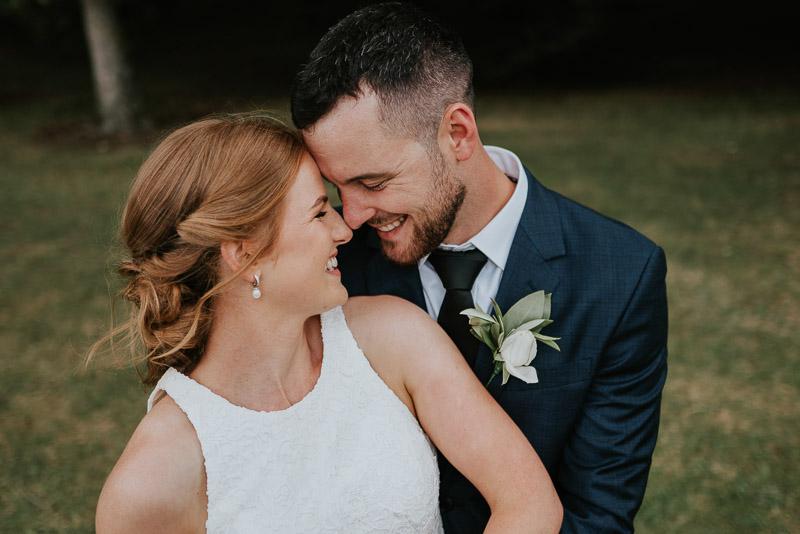 Wanganui wedding of Georgia and Josh at Basin Reserve 0139