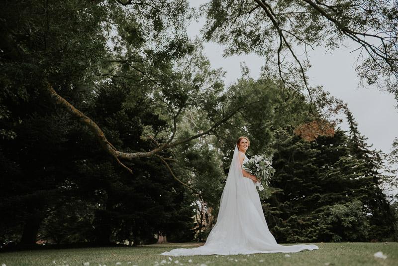 Wanganui wedding of Georgia and Josh at Basin Reserve 0141