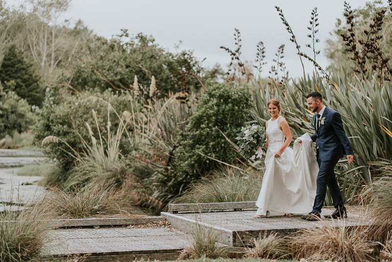 Wanganui wedding of Georgia and Josh at Basin Reserve 0143