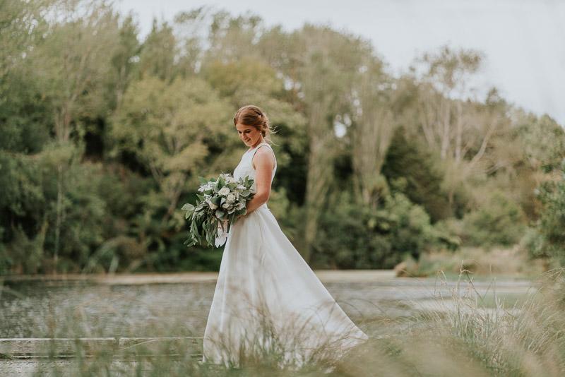 Wanganui wedding of Georgia and Josh at Basin Reserve 0146