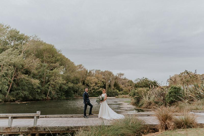 Wanganui wedding of Georgia and Josh at Basin Reserve 0148