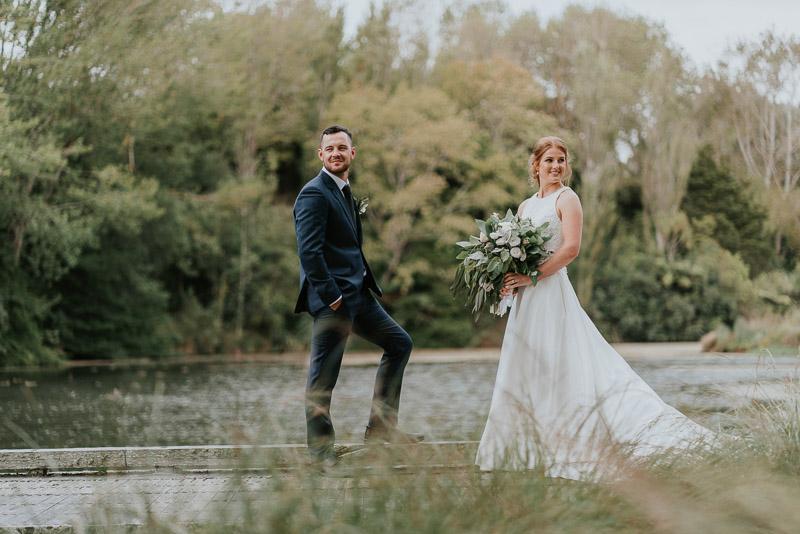 Wanganui wedding of Georgia and Josh at Basin Reserve 0149