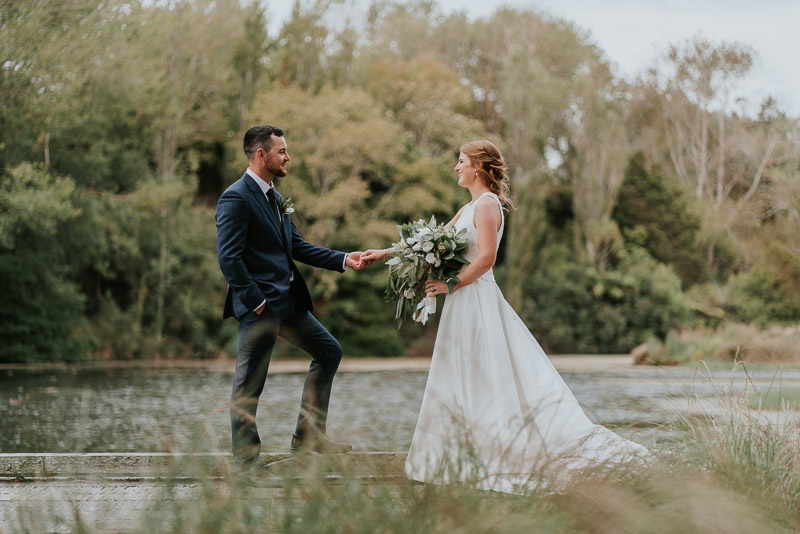 Wanganui wedding of Georgia and Josh at Basin Reserve 0150