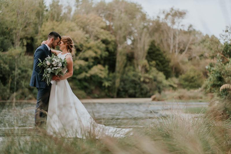 Wanganui wedding of Georgia and Josh at Basin Reserve 0151