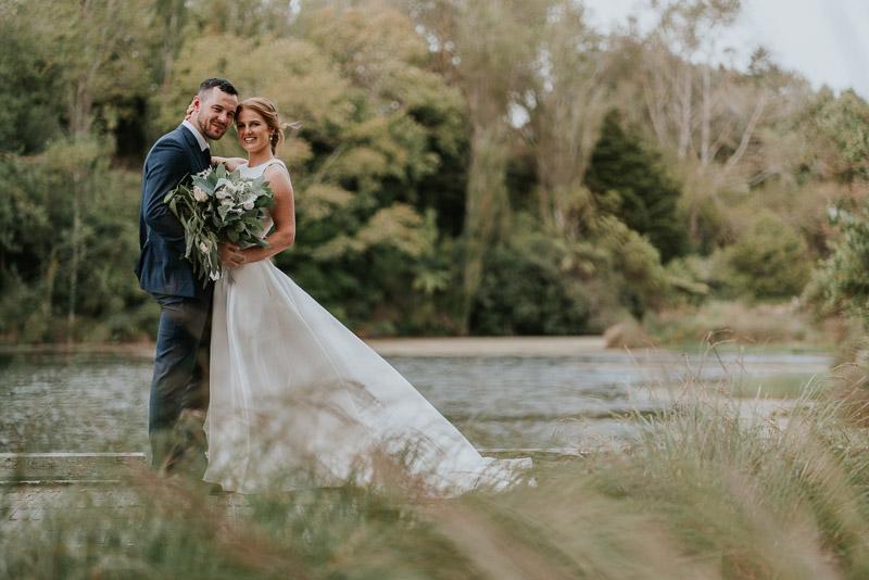 Wanganui wedding of Georgia and Josh at Basin Reserve 0152