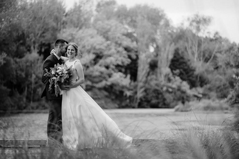 Wanganui wedding of Georgia and Josh at Basin Reserve 0153