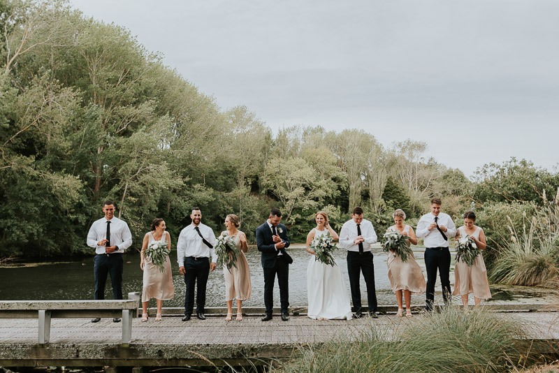 Wanganui wedding of Georgia and Josh at Basin Reserve 0156