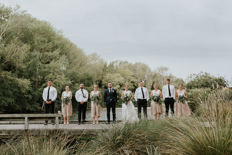 Wanganui wedding of Georgia and Josh at Basin Reserve 0157