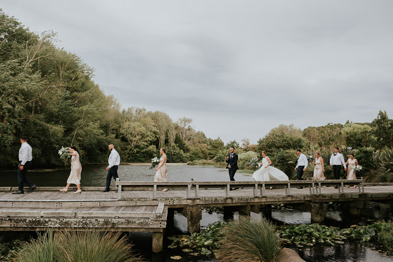 Wanganui wedding of Georgia and Josh at Basin Reserve 0158