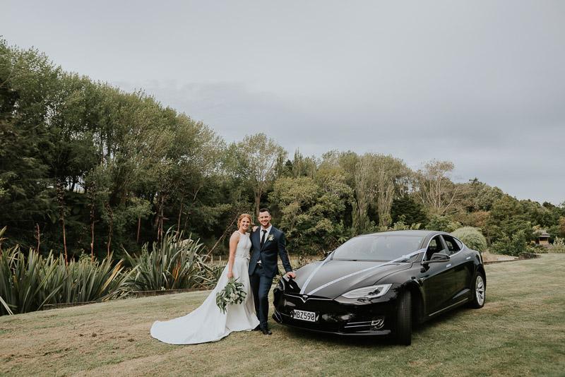 Wanganui wedding of Georgia and Josh at Basin Reserve 0160