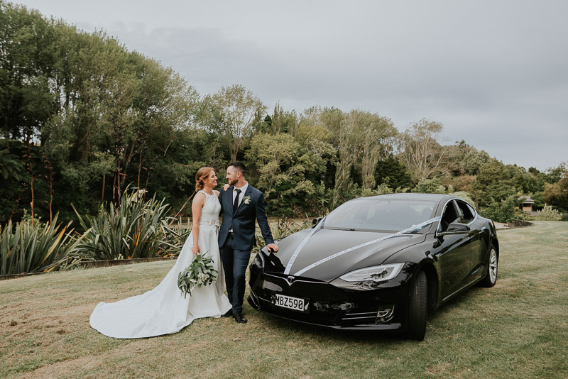 Wanganui wedding of Georgia and Josh at Basin Reserve 0161