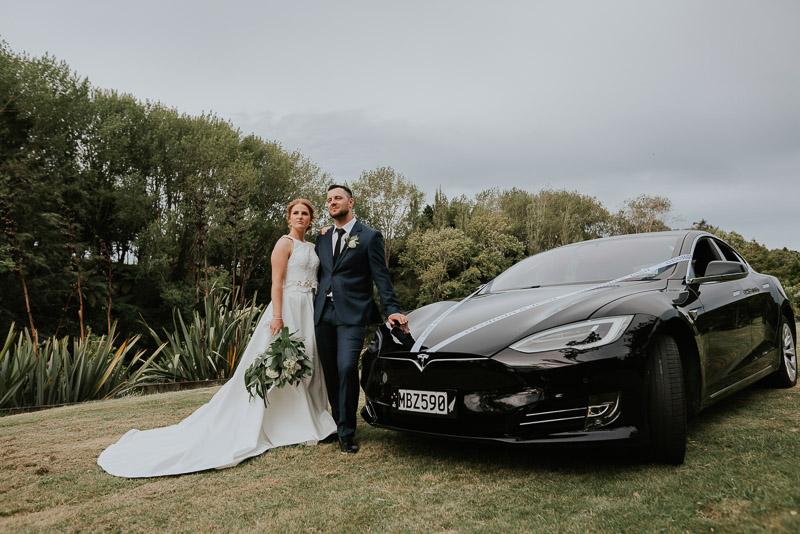 Wanganui wedding of Georgia and Josh at Basin Reserve 0162