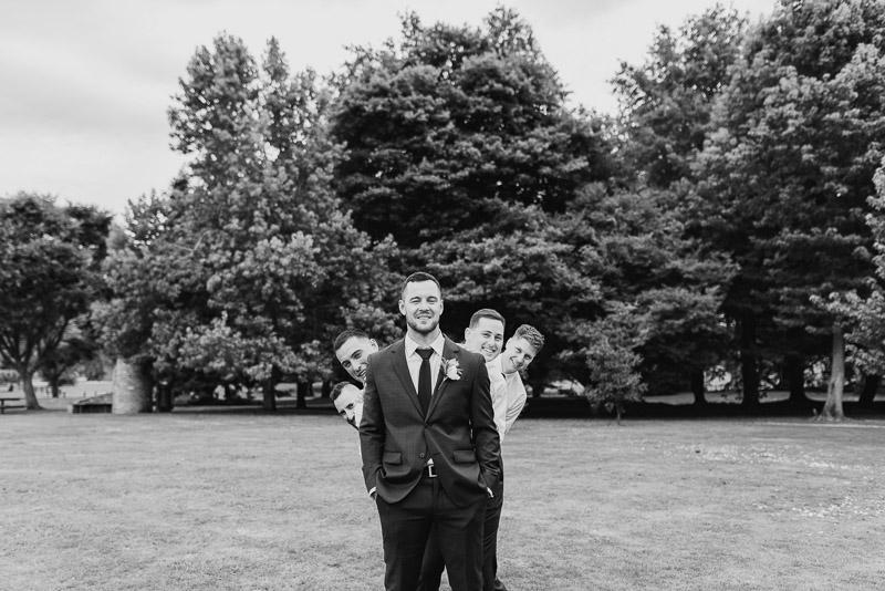 Wanganui wedding of Georgia and Josh at Basin Reserve 0169
